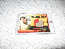 Walking Dead Season One Shane Walsh Jon Bernthal Wardrobe M6 RARE Season 1