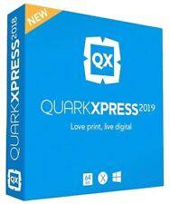 QuarkXPress 2019 v15.0.2 (x64) Multilanguage | Portable | Quick delivery