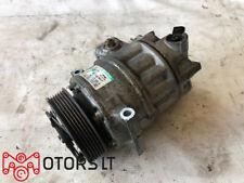 VW Sanden 1K0820859F Klimakompressor Klimaanlage Klima 1K0 820 859 F