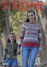 012351231687fc Women s Chunky Sweaters Patterns