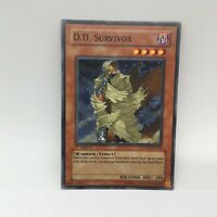 SDRR-EN014 Defrag Dragon Common 1st Edition x3 Near Mint