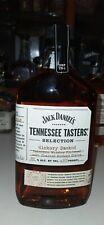 Jack Daniels Tasters Nr.2 - HICKORY SMOKED 375ml