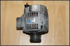 ALTERNATOR Jaguar X-Type (Petrol models) Manual Gearbox 2001-2010