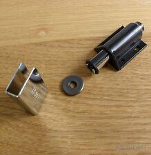 Druckmagnetschnäpper Glastür Magnetbeschlag Magnetschnäpper Druckverschlüsse