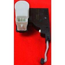 New Door Lock Actuator for Buick Park Avenue GM1314111 1991 to 2010