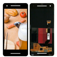 Replacement For Google Pixel 2 G011A 5.0 LCD Display Touch Screen Digitizer _US