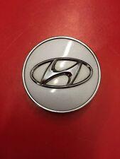 HYUNDAI Wheel Center Cap Part # 52960-2S250