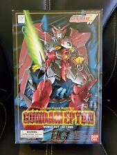 Gundam Epyon Oz 13ms