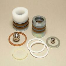Fits 222588 222-588 Repair Kit For Airless Ultra 1000 Gm 3500 Line Lazer 3500