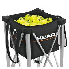 HEAD Tennis Ball Trolley 120 Spare Bag