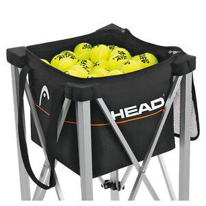 HEAD Tennis Ball Spare Bag