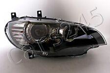 HELLA BMW X6 E71 E72 08-12 Bi-Xenon Headlight Front LED DRL AFS RIGHT