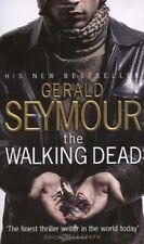 The Walking Dead,Gerald Seymour- 9780552155182