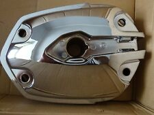 2003-2010 BMW HP2 ENDURO R1200GS R 900 1200 RT R S ST LEFT CYLINDER HEAD COVER