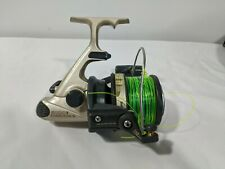 Daiwa Emblem-S 5000T Spinning Reel Saltwater Fishing Carp