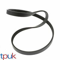 DAYCO FORD TRANSIT MK7 MK8 2.2 FAN POWER STEERING WATER BELT 4PK922 RELAY BOXER