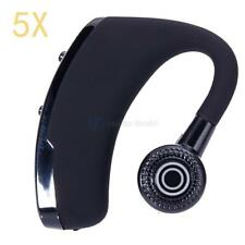 5X Wireless Bluetooth 4.1 Headphones Earphone Headset For iPhone Samsung Laptop