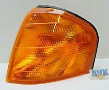 Blinker Blinkleuchte links orange Neuteil, Mercedes C-Klasse W202, S202