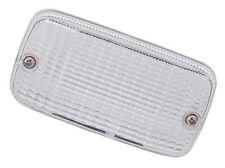 Back Up Light Lens Ulo 1238262390 for Mercedes Benz W123 300TD