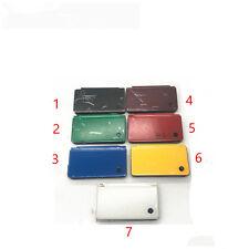 PP Replacement Housing Shell Case Cover Part for Nintendo DSi XL LL NDSI XL LL