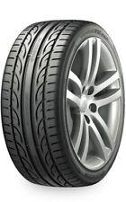 HANKOOK - Ventus V12 Evo 2 K120 - 205/45 R17 88W Estive gomme nuove