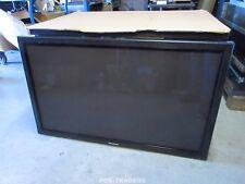 "Panasonic TH-50PF30ER Professional PF30- 50"" 3D plasma panel TV"