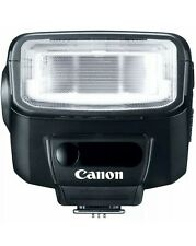 Canon Speedlite 270Ex Ii Flash TTL EOS Cameras Compatible. On Camera Infra Red