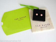 Ted Baker Enamel Costume Jewellery