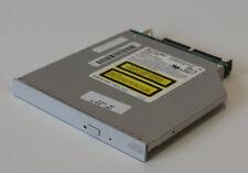 04-14-00780 CD Drive Mitsumi sr243t1 White IDE
