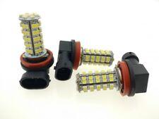 1x auto 68 LED SMD -BULBS H11 nebel 12V XENON-WEISS BULBS Nebel Lampe