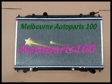 Radiator for Nissan Maxima J31 & MURANO Z50 Z51 3.5L 2003-2009 04 05 06 07 08 09