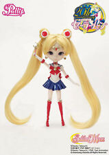 Pullip Sailor Moon anime Asian Fashion Doll in US