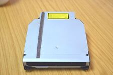 PS3 SLIM REPLACEMENT BLU RAY DRIVE KES 450DAA FOR CECH 2503A/B 160GB / 320GB