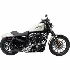 Supertrapp Phantom II Exhaust System for 2014-2016 Harley Sportster Models