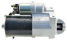 BBB Industries 6442 Remanufactured Starter