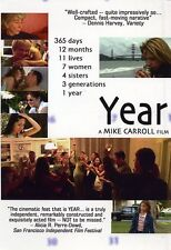 DVD Year - A Mike Carroll Film