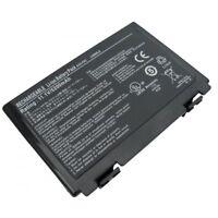 Batteria da 5200mAh per Asus A32-F52, A32-F82, 90-NVD1B1000Y