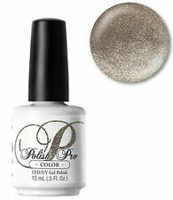 NSI Polish Pro Gel Color Polish Year of the Horse - 15 mL / .5 Fl. Oz (N0262)