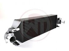 Wagner Tuning Mercedes CLA250 2.0 211PS (2013+) EVO1 Competition Intercooler Kit
