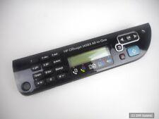 HP cb780-60001 control panel con display para OfficeJet j4580/j4585, Artículo nuevo