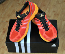 Adidas Adizero Takumi Idomi Running Shoes (US 7)