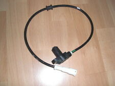 """NEU"" ABS Sensor vorne Opel Corsa B / Tigra A  6238429 / 90483637"