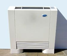 2.25kW Water fan coils.Hydronic radiators - LST- Ideal for use with heat pump