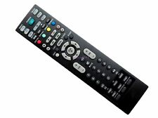 Univeral Remote Control For LG 47LG6000 52LG5000 50LG5000 55LP1M 15LC1RB LCD TV