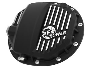 AFE Filters 46-71120B Pro Series Differential Cover