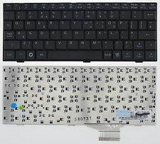NEW ASUS EEEPC EPC 700 701 900 901 900HD 2G KEYBOARD UK LAYOUT V072462AK1 F20