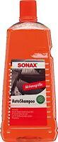 SONAX AutoShampoo Konzentrat 2l Shampoo autowäsche Auto 03145410 !