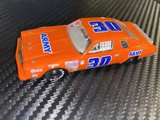 Dale Earnhardt 1976 Malibu Loose 1/64 Hasbro Diecast