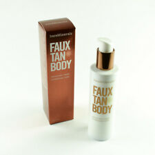 bareMinerals Faux Tan Body Sunless Body Tanner - Size 177mL / 6 Oz. - New
