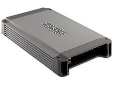 HERTZ HCP 4m-Marine 4 channel amplifier 4x95w
